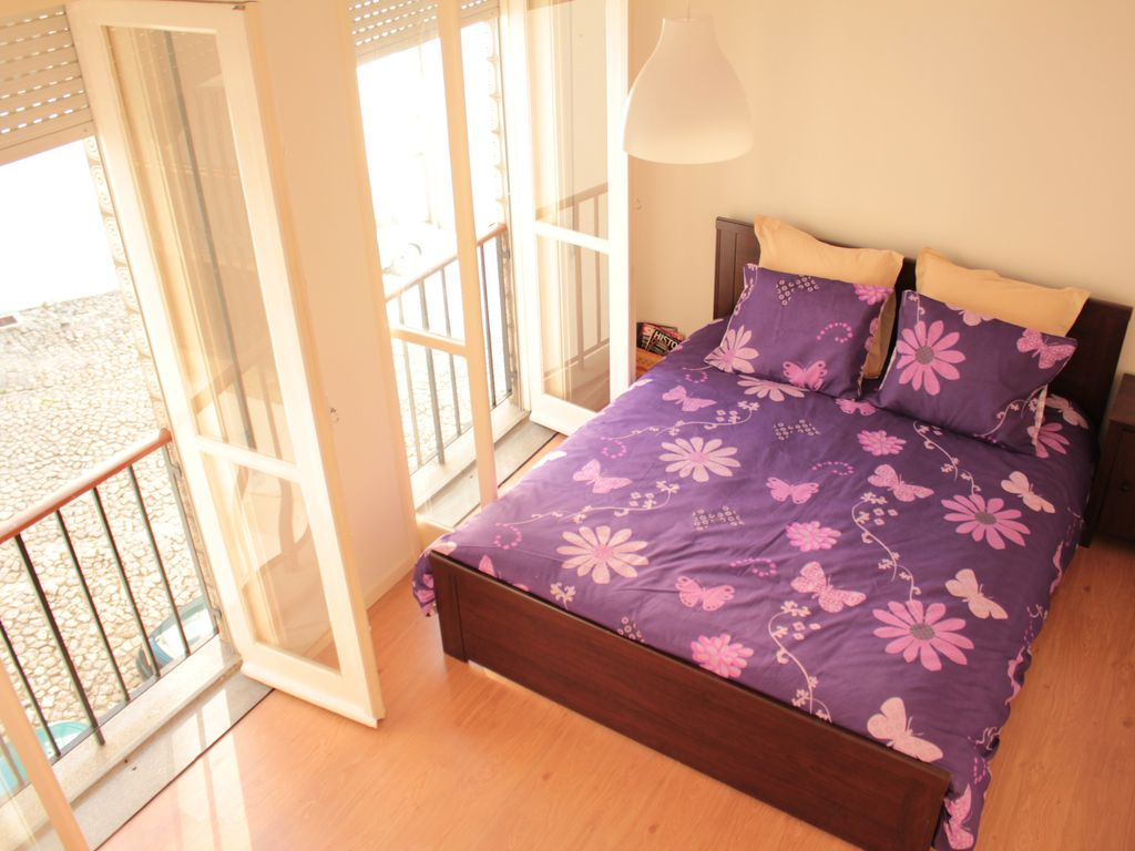 Holiday apartment 110436