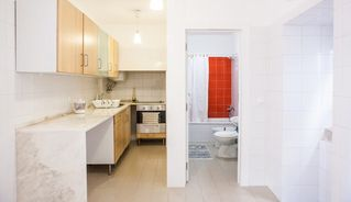 Baixa apartment photo - .