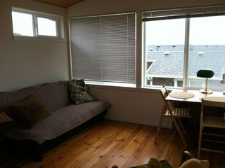 Yachats house photo - Angelic Vacation Rentals, Yachats Oregon