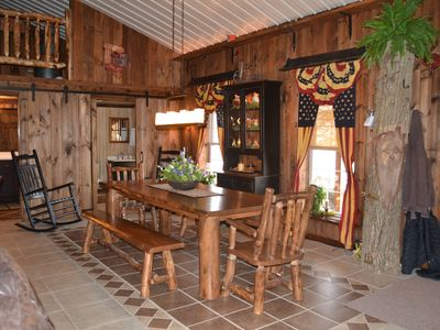 Guest House At Country Originals
