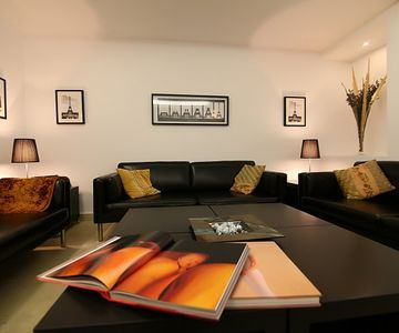 Holiday apartment 138162