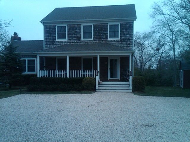 East hampton vacation rental vrbo 654527 4 br hamptons for East hampton vacation rentals