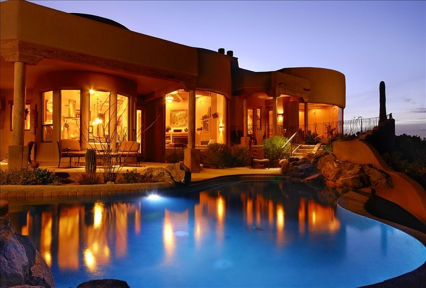 VRBO Tucson Mountain Foothills Vacation Rentals