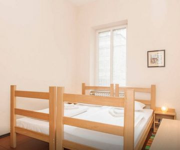 image for Markale, City Center, Room A, Private Bathroom, 1-2 ppl