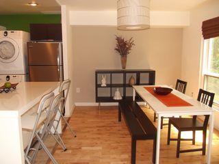 Greenbelt condo photo