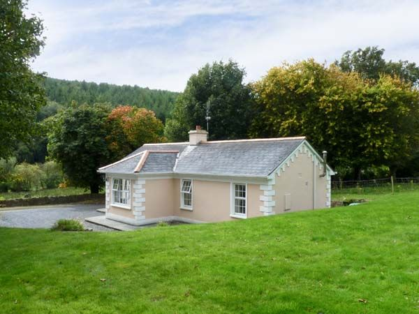 FALLOWFIELD, pet friendly in Cahir, County Tipperary, Ref 10500