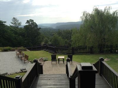Beautiful Views, Secluded Retreat Center, Perfect for Families