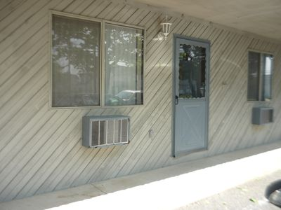 Seaside Heights condo rental - .