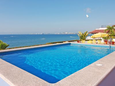 You Just Can't Beat This For Fun.....Wonderful Puerto Vallarta