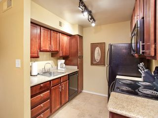 Old Town Scottsdale condo photo - Fully Stocked kitchen with everything you need for a great meal