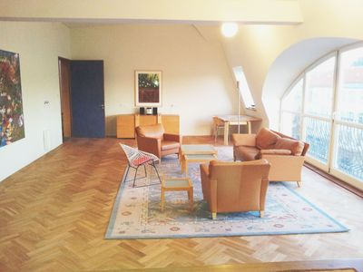 Holiday apartment 268657