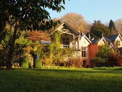 Award Winning, Family friendly, Lake District  Country House