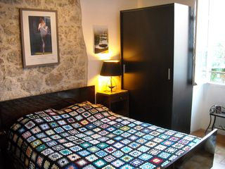 A comfortable little nest - Menton house vacation rental photo