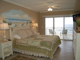 Oceans Pointe Ocean City condo photo - Condo