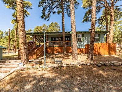 Vacation Rentals By Owner New Mexico Alto Byowner Com