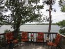 Wautoma Cabin Rental Picture