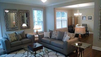 GORGEOUS 3 BEDROOM TOWNHOME LOCATED ON ESTATE LOT