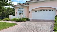 Gulf Harbors Villa Gated, Quiet And Secure.. Enjoy The Florida Life Comfortably!