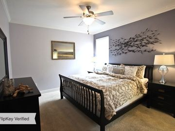 Destin HOUSE Rental Picture
