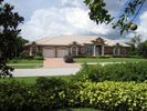 Vacation Homes in Marco Island house photo - FRONT OF HOUSE