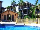 Miramar Beach Villa Rental Picture