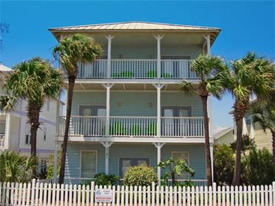 3151 Scenic Highway 98, Crystal Beach, Florida