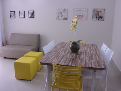 LR 204: Ap cozy and completely renovated in the heart of the Renaissance!