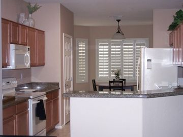 Sun City Grand house rental - Kitchen and Counter