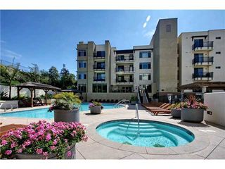 Oceanside condo photo - Pool (heated) and Spa on Property