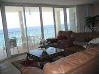 RATE IS TOTAL-3br/3ba-lots updates-all oceanfront-sleep 12-Wifi-----booking 2017