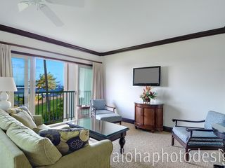 Kapaa condo photo