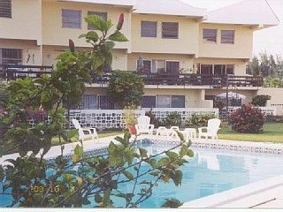 image for Spacious 3-BR Condo Near Ocean, Beaches and Resorts. PayPal Accepted