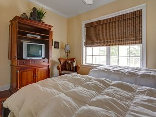Ormond Beach house photo - Comfy Twin Bedroom