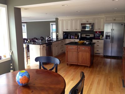 Northville house rental - .