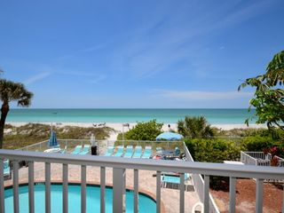 Beach front 3 bedroom 2 bath west coast vista indian for Beau jardin bath rocks