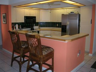Bradenton house photo - Fully Equipped Kitchen
