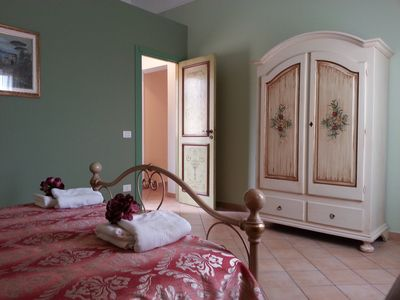 Apartment/ flat - Sciacca