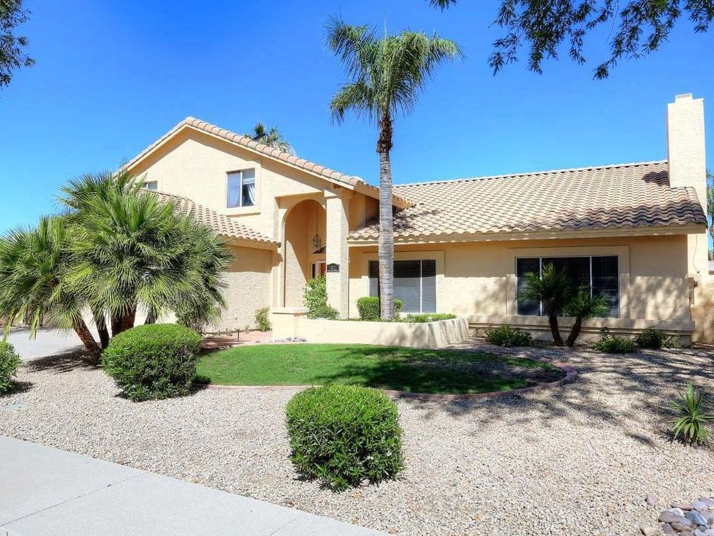 Casa De Kierland  Large 4bedroom Home  VRBO