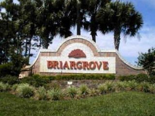 Briargrove villa photo - .