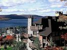 Mont Tremblant Condo Rental Picture
