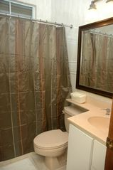 Aguadilla house photo - Bathroom