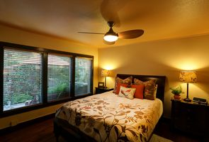 2 bed 2 bath house for rent san marcos tx. the great getaway in central san marcos guest house 2 bed bath for rent tx l