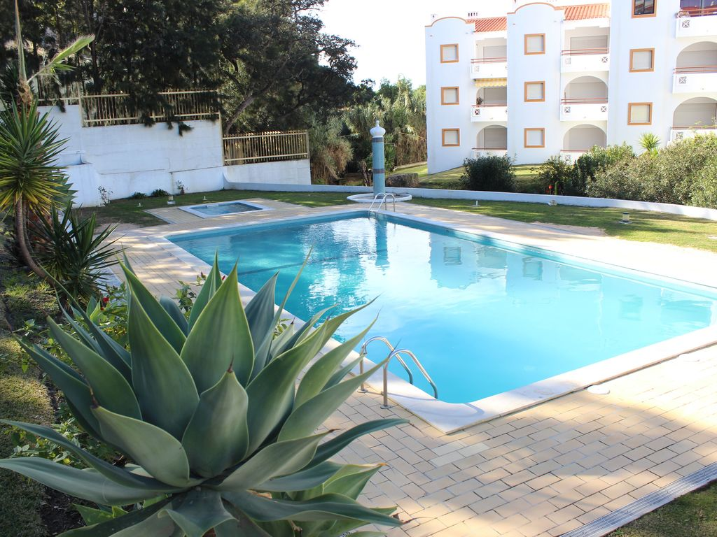 Apartment, 68 square meters, close to the beach