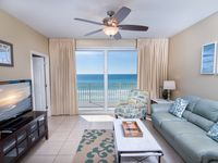 2nd FLOOR...JUNE 2-8 AVAILABLE. 2/2 At Splash. Wifi And Beach Chairs Incl