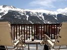 Copper Mountain Condo Rental Picture