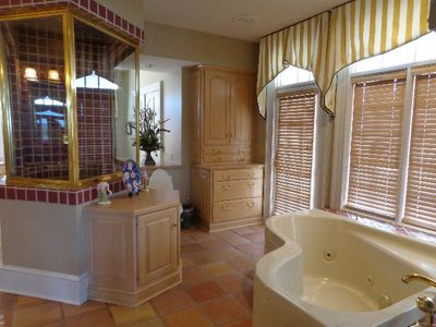 oklahoma countertops and flooring and newcastle
