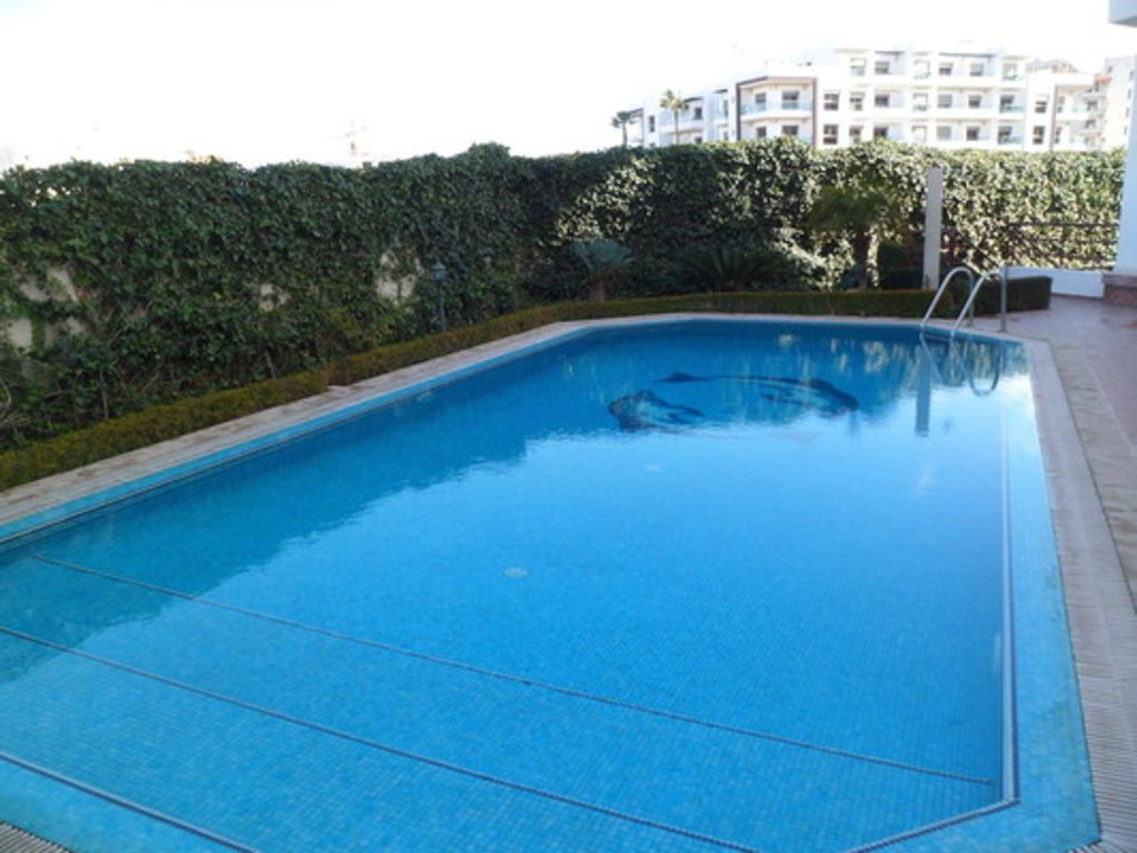 Cozy Beach Side House With Swimming Pool Vrbo