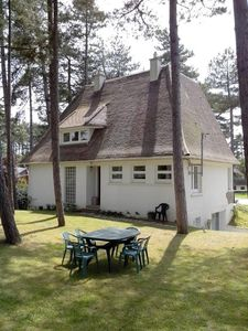 Peaceful house, close to the beach , Hames-boucres, Nord-Pas-de-Calais