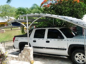 Chevrolet Avalanche available for a special price