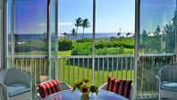 Island Paradise Living! Your home away from home!!